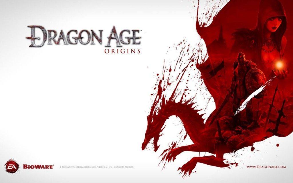 http://roxarmy.com/wp-content/uploads/2010/01/Dragon-Age-Origins-wallpaper-1951-1024x640.jpg