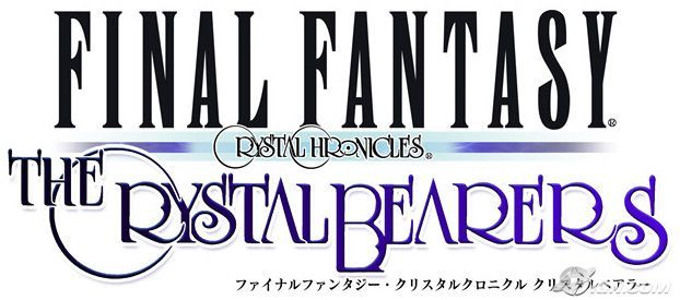 http://roxarmy.com/wp-content/uploads/2010/03/final-fantasy-crystal-chronicles-crystal-bearers-20061215093848672_640w.jpg