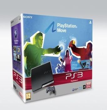 Derniers achats - Page 27 Ps3-+-move