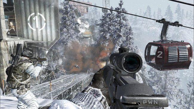 اسطورة العاب الحروب Call Of Duty: Black Ops (PS3) 028A016D03513840-c2-photo-call-of-duty-black-ops
