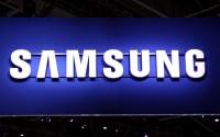 Samsung-Logo_3