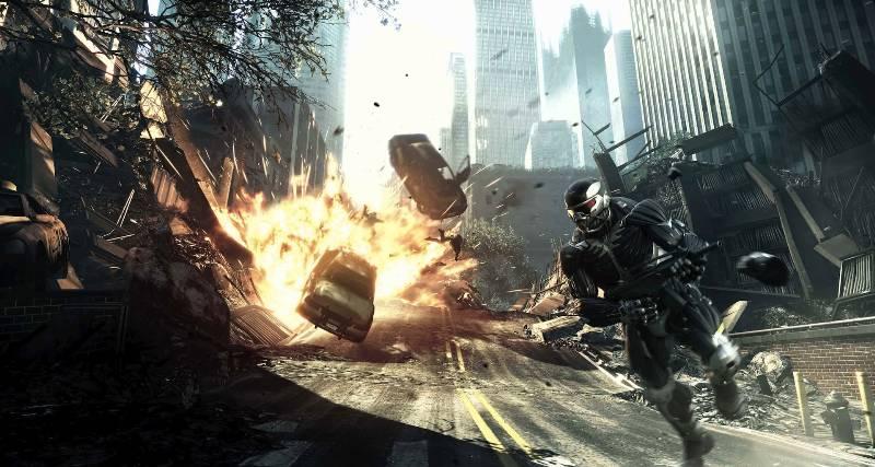 تحميل لعبة Crysis 2 (PS3) 2011 Crysis-2-redim800