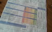 2011-05-10-19.46.04