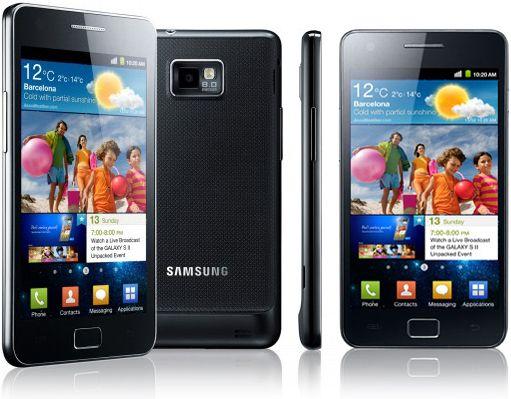 Samsung-Galaxy-S2.jpg