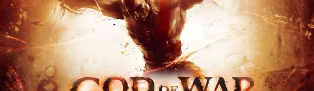 God of War Ascension, le God of War épisode 0