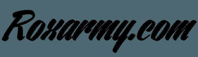 Roxarmy.com