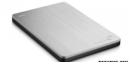 Slim-500GB_2013-Brushed-Right_Lo-Res