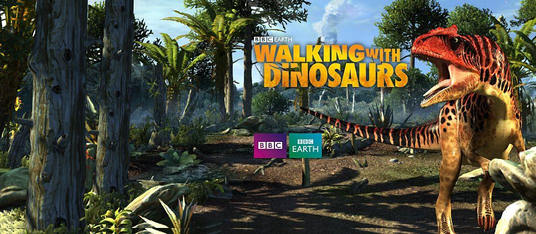 WalkingWithDinosaurs_Hero