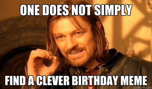 meme_birthday le blog a 4 ans ! bon anniversaire roxarmy com !