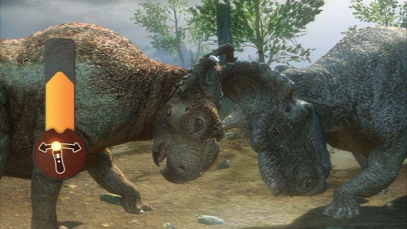 wonderbook-sur-la-terre-des-dinosaures-2