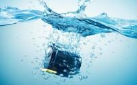 la-sony-action-cam-est-egalement-waterproof