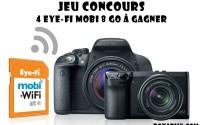 mobi-card_w-RealCameras