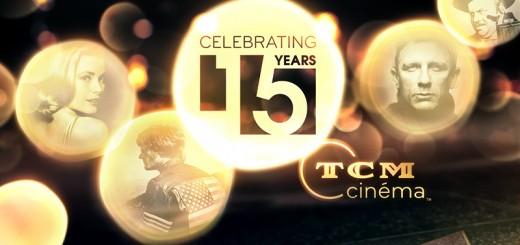 KEY-VISUAL_15ANS-TCM-CINEMA