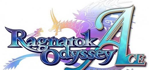 ragnarok-odyssey-ace_logo