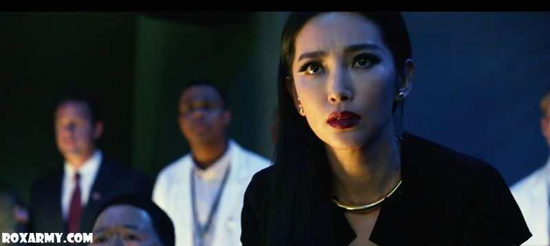 transformers-4-age-of-extinction-movie-screenshot-li-bingbing