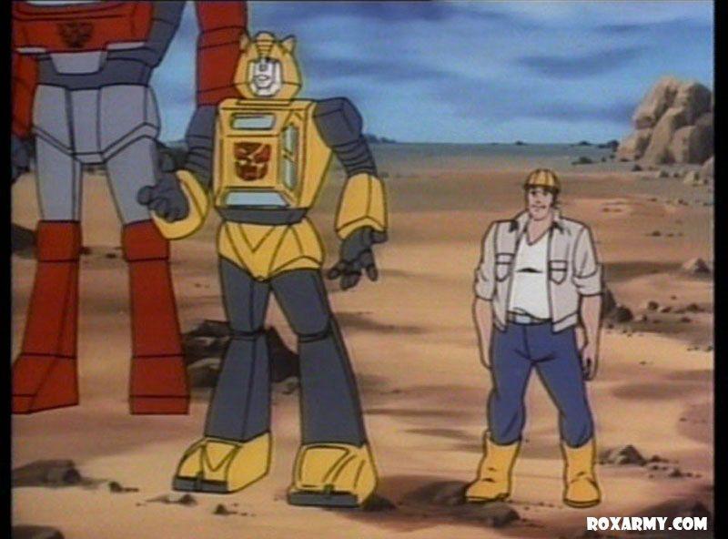 transformers1984