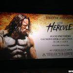hercule2b