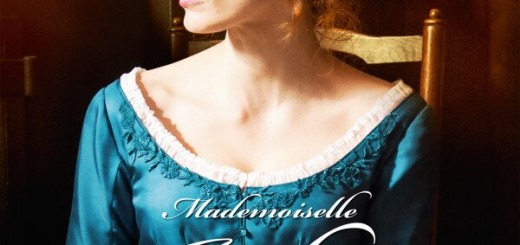 Mademoiselle-Julie-poster-2