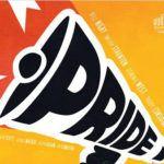 pride0