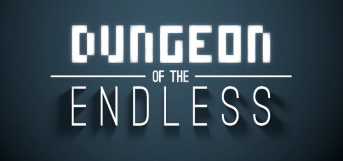 Dungeon-of-the-Endless-640x357