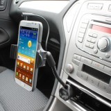 support-voiture-mobilefun (2)