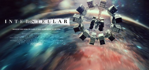 Interstellar-1
