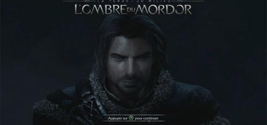mordor1b