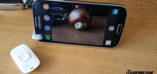 remote_snap (2)