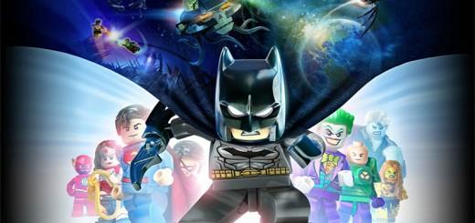 batman3-1