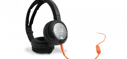 steelseries-flux-headset-luxury-edition_special-feature-2