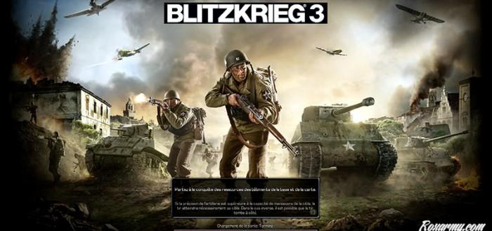 blitzkrieg3