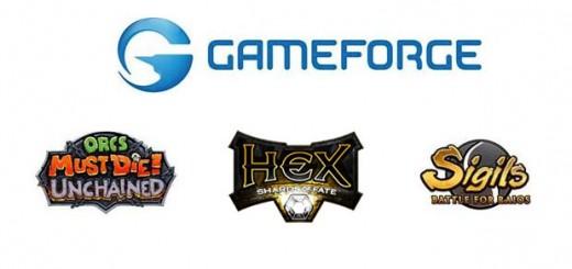 gameforgec
