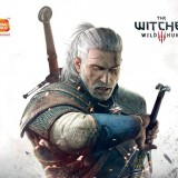 event witcher