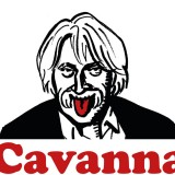 cavanna00