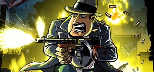 Xbox_PosterArt1b