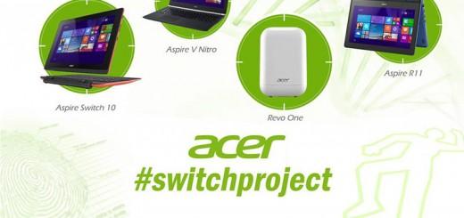 switchprojetc