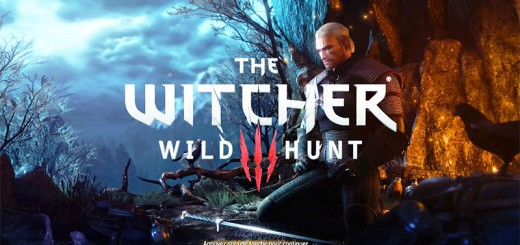 thewitcher3_0