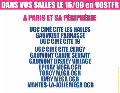 salle_parisb