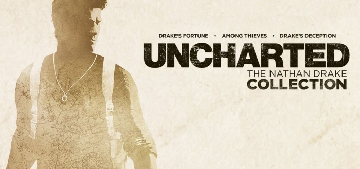 Uncharted_NathanDrakeCollection
