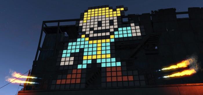 Fallout_boy
