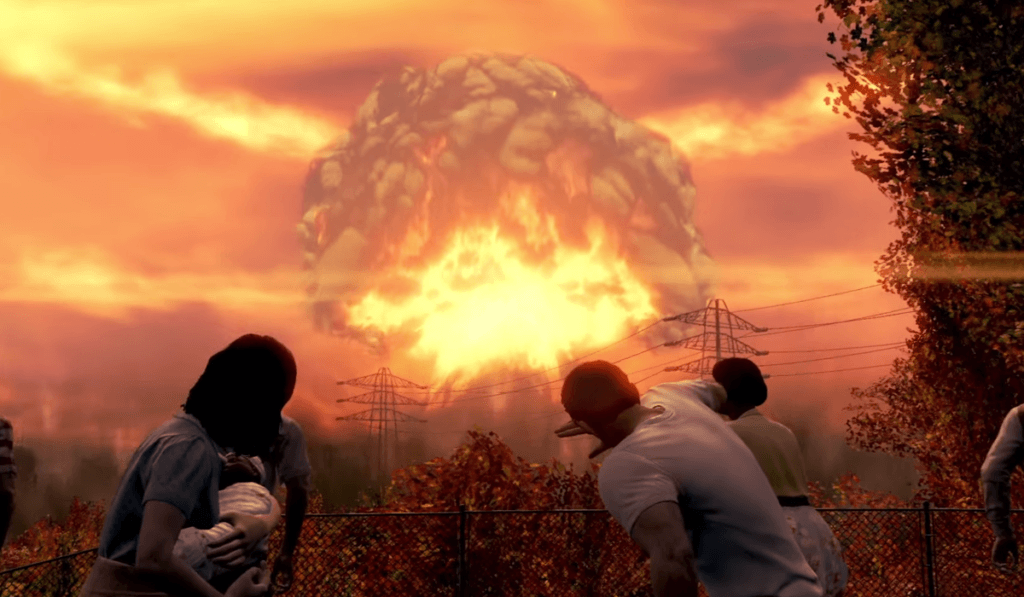 fallout-4-screenshot-nuke