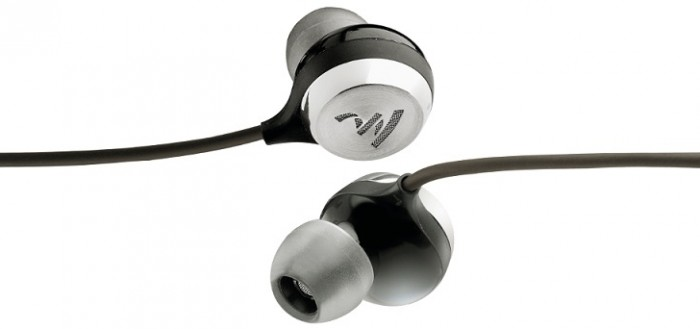 focal-sphear-casque-intra