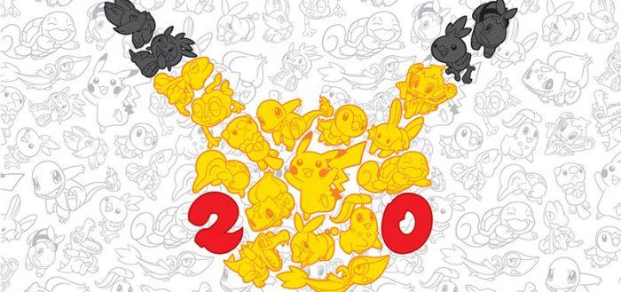 pokemon20