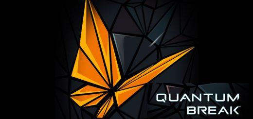 buteerfly-quantum break