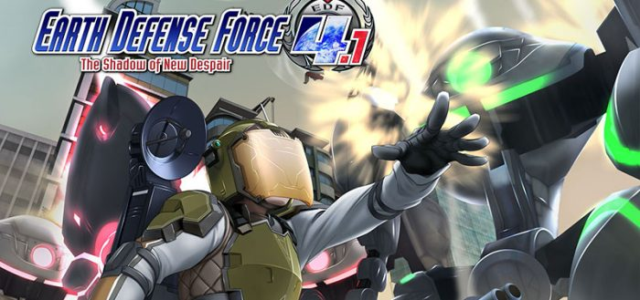 earth-defense-force-41