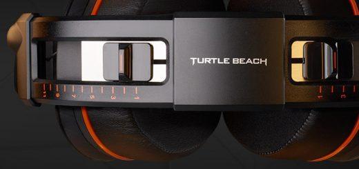 Elite pro turtle