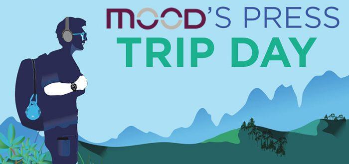 mood trip day - 0