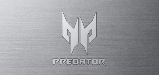 acer-predator-logo