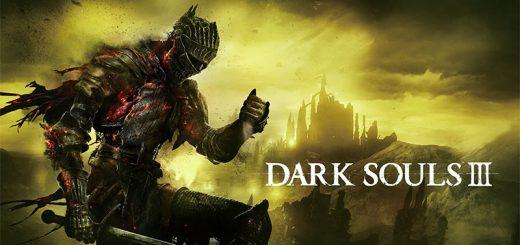 dark soul 3b