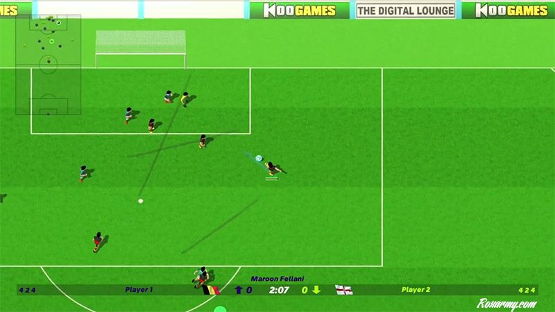 dino's kickoff-3